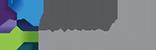 Antrim Investments Ltd company