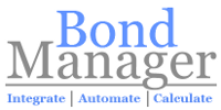 Bond Manager Logo