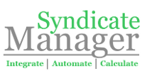 Syndicate Manager Logo