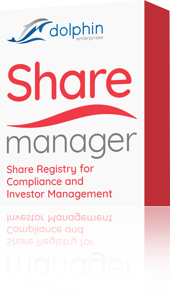 Share Manager