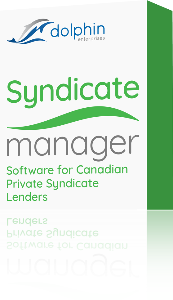 Syndicate Manager